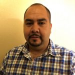 Hector Lopez, Financial Operations Specialist