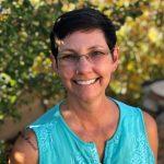 Lisa Dignan, Director of Community Engagement