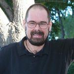 Roger Robb, Community Education Specialist