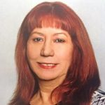Susana Santillan, Community Advocacy Specialist - Las Cruces