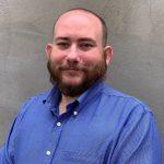 Trevor Brennan, Administrative Operations Specialist